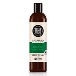 cannabis shampoo psoriasis Hello Nature Cannbis