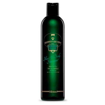 cannabis shampoo for dreadlocks organico